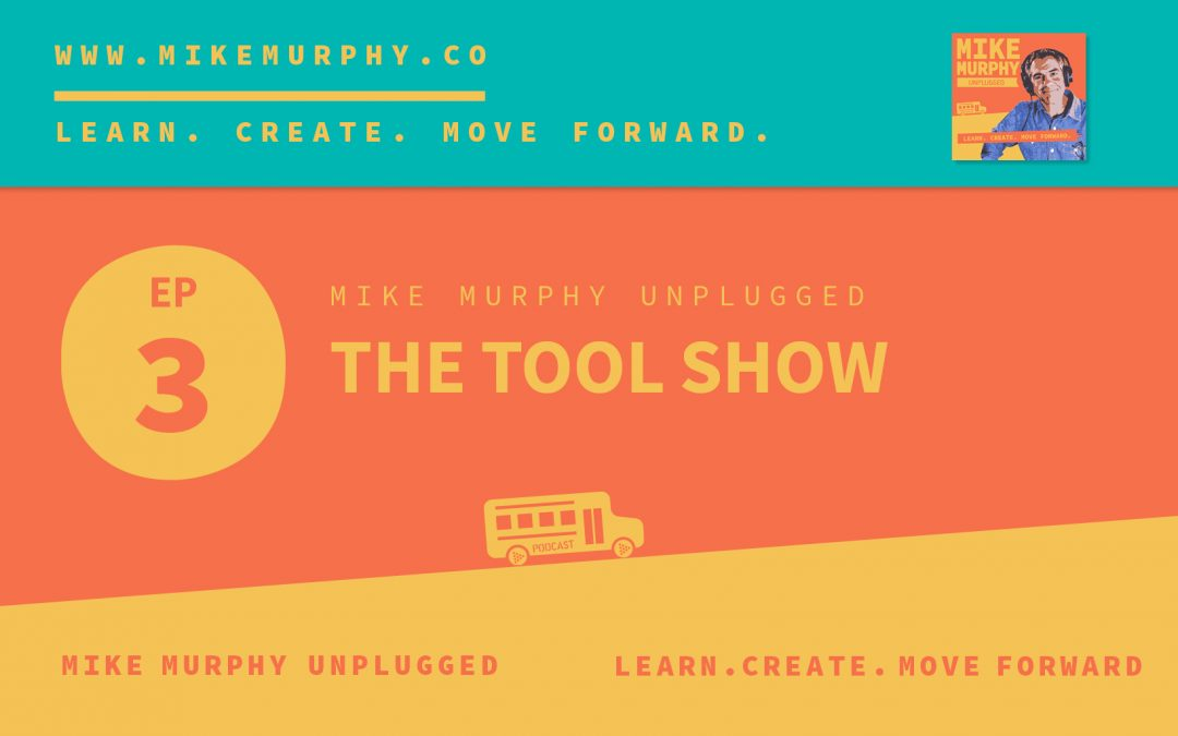 The Tool Show