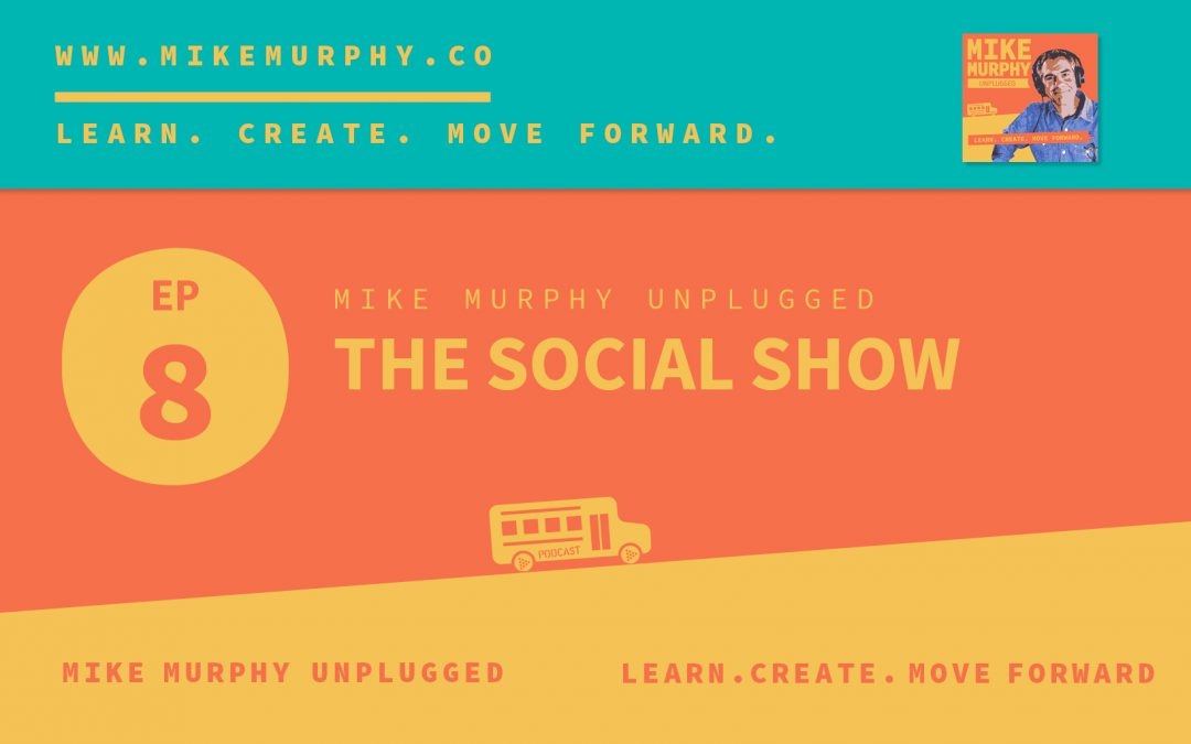The Social Show