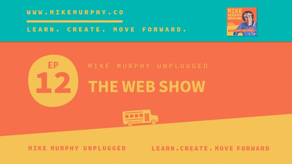 EP12_THE WEB SHOW