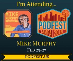 Podfest Tampa