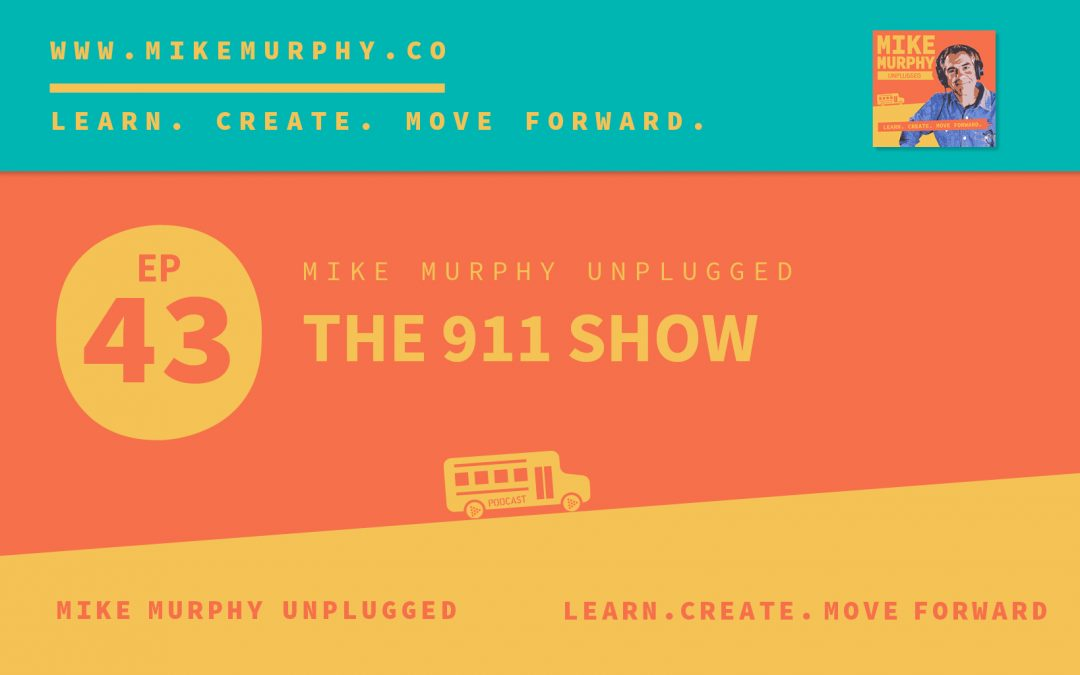 The 911 Show