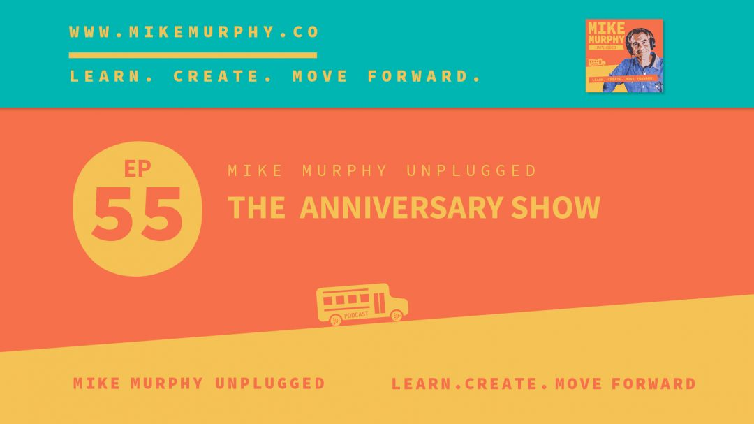 EP55_The Anniversary Show