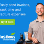 FreshBooks-R2C-ad-Invoicing-300x250-andy