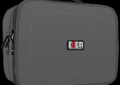 10: BUBM Gear Bag