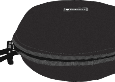 09: Caseling Headphone Case