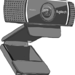 Logitech c920_FLIPPED