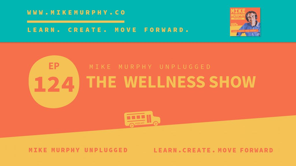 EP124_THE WELLNESS SHOW
