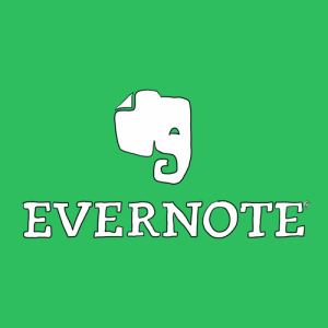Evernote Square